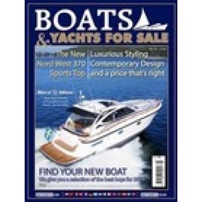 Boats & Yachts for sale