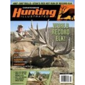Hunting Illustrated