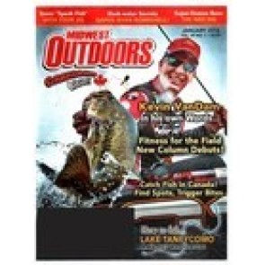 Midwest Outdoors