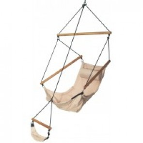Hangstoel Swinger Sand